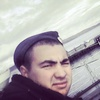 Nadir Fatykhov, 22, г.Зеленодольск