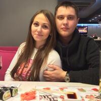 Alexander, 31 год, Лев, Житомир