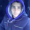 Андрей, 29, г.Угловское