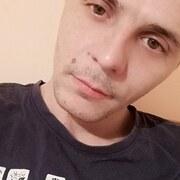 Влад, 31, г.Саранск
