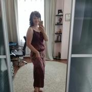 Natali, 50, г.Кубинка