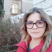 Ирина 40 Феодосия