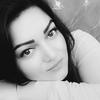 Ирина, 24, г.Кропивницкий