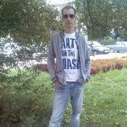 Юрий, 33 года, Весы