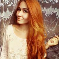 Елена, 24 года, Весы, Одесса
