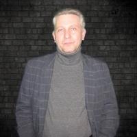 Александр, 48 лет, Дева, Новосибирск