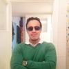 Marcel Vargas, 38, Hadera