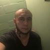 Andrey, 23, Myrhorod