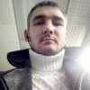 Денис, 30, г.Зеленоград