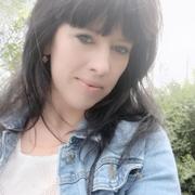 Светлана, 28, г.Артем