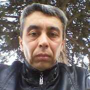 Рустам 42 Ташкент