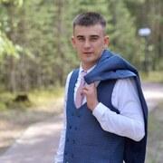 Виктор 31 год (Водолей) Сургут