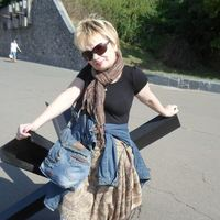 Наталья, 22 года, Овен, Запорожье