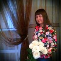 ЮЛЯ, 36 лет, Близнецы, Самара