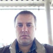 Николай, 31, г.Хвалынск