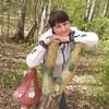 Насиба Абдуллаева, 35, г.Обнинск