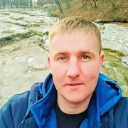 Игорь, 31, г.Зеленокумск