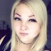 Лера, 36, г.Казань