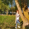 Тася, 31, г.Переславль-Залесский