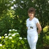 Svetlana, 50, г.Лепель