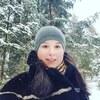 Анастасия, 24, г.Дмитров