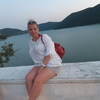 Анна, 37, г.Иваново