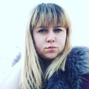 Алёна 28 Каменск-Уральский