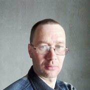 Иван Галушко 40 Бирск
