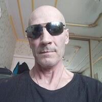 Сергей, 60 лет, Козерог, Томск