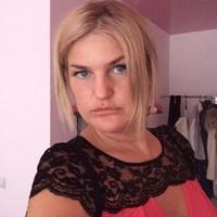 Yana, 34 года, Козерог, Новосибирск