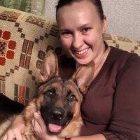 Оля, 34 года, Близнецы, Киев
