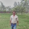 Naitik, 20, г.Тируваннамалаи