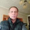 Николай, 49, г.Покровск