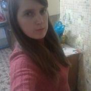 анна, 27, г.Отрадный