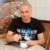 Андрей, 58, г.Луганск