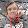 Дарья Исаева, 26, г.Екатеринбург