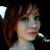 Annette, 28, Boston