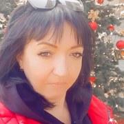 Светлана, 44, г.Адлер