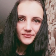 Nadezda, 29, г.Серов