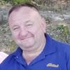 геннадий, 49, г.Киев