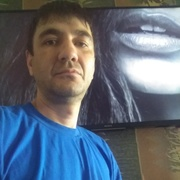 Игорь 36 Хабаровск