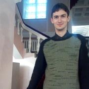 Евгений 35 Брянск