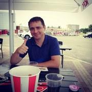 Евгений 36 лет (Близнецы) Донецк
