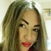 Елена, 34, г.Кемерово