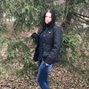 Анастасия, 37, г.Липецк