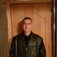 Армен, 36 лет, Лев, Казань