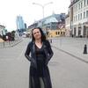 Наталия, 43, г.Минск