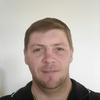 Владимир, 39, г.Дедовск