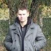 Андрей, 28, г.Ейск