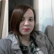 Анна, 23, г.Острогожск